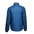 Stand Collar Men Ultra Light Down Jacket