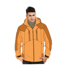Best Cheap Ski Jacket