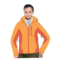 Women's Cheap Ski Jacket