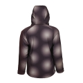 Function Outwear Breathable Jacket Waterproof Softshell Jacket
