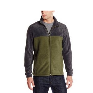 Winter Polar Fleece Jacket