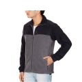 Outdoor Winter Polar Fleece Jacket For Men