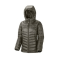 Women Light Down Jacket For Outdoor and indoor Wear