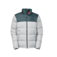 Men's Outdoor Down Jacket