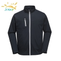 Best Lightweight Mens Knit Softshell Jacket