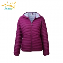 Instock Womens Down Jacket