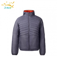Instock Mens Down Jacket