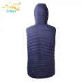 Retail Instock Womens Down Vest Ultralight Down Vest Winter Down Vest