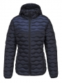 New Arrival Lightweight Winter Women's Quilting Down Jacket