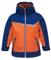 Kids Softshell Jacket hood Highly breathable water-resistant Soft shell wind breaker jacket for hiking