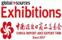 Canton Fair Invitation